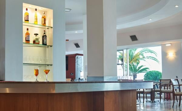 Primasol Louis Ionian Sun - Bar