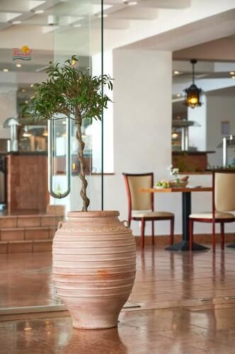 Primasol Louis Ionian Sun - Restaurant